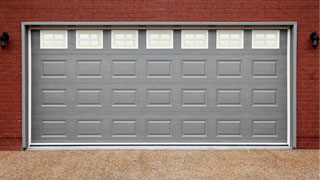 Garage Door Repair at 94259 Sacramento, California